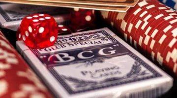 Baccarat Guide im Bereich Online Casino - DONBONUS.net