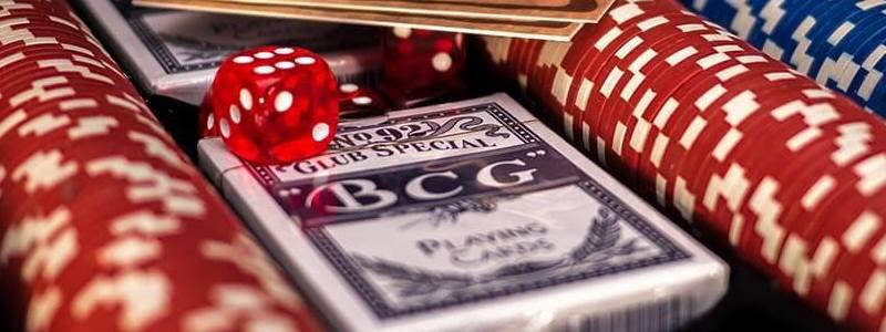 erfolgreich roulette spielen boedefeld