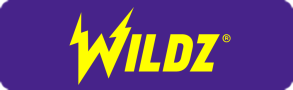 Wildz Online Casino Willkommensbonus - DONBONUS.net