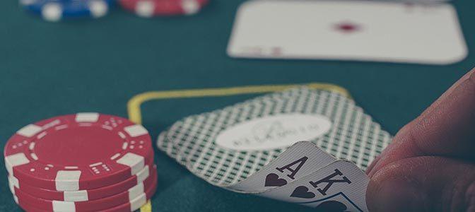 Blackjack Guide im Bereich Online Casino - DONBONUS.net
