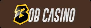 Bob Casino Willkommensbonus - DONBONUS.net