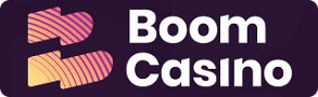 Boom Casino Willkommensbonus - DONBONUS.net
