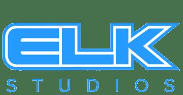 Elk Studios Spieleanbieter / Provider im Bereich Online Casino - DONBONUS.net