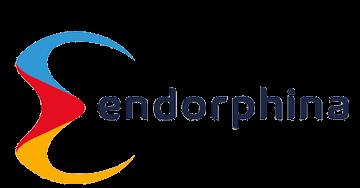 Endorphina Spieleanbieter / Provider im Bereich Online Casino - DONBONUS.net