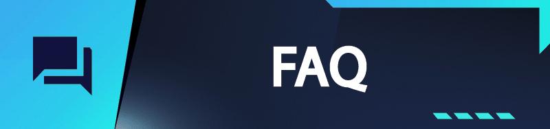 FAQ - Häufig gestellte Fragen zu Online Casinos - DONBONUS.net