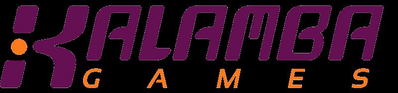 Kalamba Games Spieleanbieter / Provider im Bereich Online Casino - DONBONUS.net