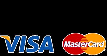 Kreditkarten Zahlungsmethode im Online Casino - DONBONUS.net