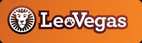 LeoVegas Online Casino Willkommensbonus - DONBONUS.net