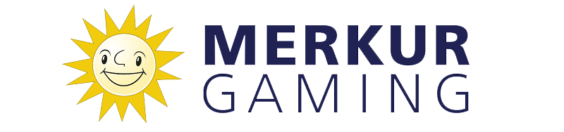 Merkur Spieleanbieter / Provider im Bereich Online Casino - DONBONUS.net
