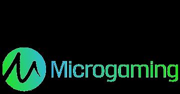 Microgaming Spieleanbieter / Provider im Bereich Online Casino - DONBONUS.net