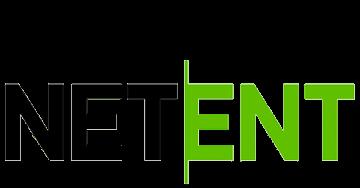 NetEnt Spieleanbieter / Provider im Bereich Online Casino - DONBONUS.net