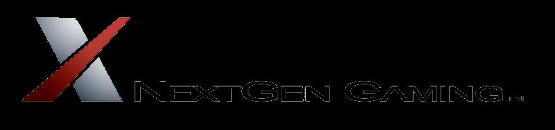 NextGen Gaming Spieleanbieter / Provider im Bereich Online Casino - DONBONUS.net
