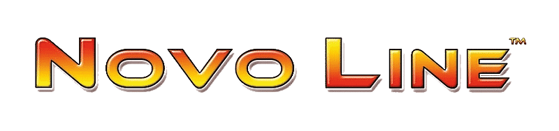 Novomatic / Novoline Spieleanbieter / Provider im Bereich Online Casino - DONBONUS.net
