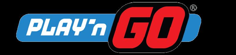 Play'n GO Spieleanbieter / Provider im Bereich Online Casino - DONBONUS.net