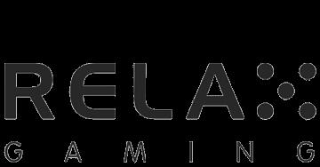 Relax Gaming Spieleanbieter / Provider im Bereich Online Casino - DONBONUS.net
