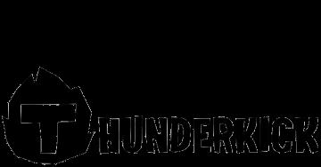 Thunderkick Spieleanbieter / Provider im Bereich Online Casino - DONBONUS.net