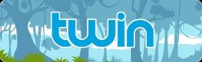 Twin Online Casino Willkommensbonus - DONBONUS.net