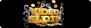Videoslots Online Casino Willkommensbonus - DONBONUS.net
