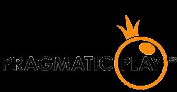 Pragmatic Play Spieleanbieter / Provider im Bereich Online Casino - DONBONUS.net