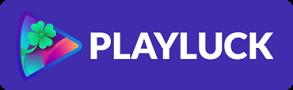 Playluck Online Casino Willkommensbonus - DONBONUS.net