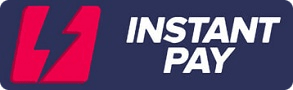 InstantPay Online Casino Willkommensbonus - DONBONUS.net