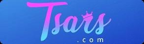 Tsars Online Casino Willkommensbonus - DONBONUS.net