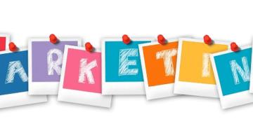 Alles was Du zum Thema Online Casino Affiliate Marketing wissen musst - Zusammengefasst und verständlich geschrieben - DONBONUS.net