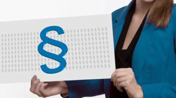 """Alles was Du zum Thema """"Neuer Glücksspielstaatsvertrag in Deutschland ab Juli 2021"""" wissen musst - Zusammengefasst und verständlich geschrieben - DONBONUS.net"""