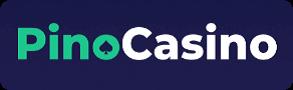 Pino Online Casino Willkommensbonus - DONBONUS.net