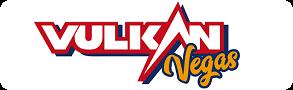 Vulkan Vegas Online Casino Willkommensbonus - DONBONUS.net