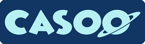 Casoo Online Casino Willkommensbonus - DONBONUS.net