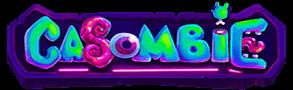 Casombie Online Casino Willkommensbonus - DONBONUS.net
