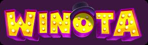 Winota Online Casino Willkommensbonus - DONBONUS.net