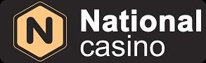 National Online Casino Willkommensbonus - DONBONUS.net