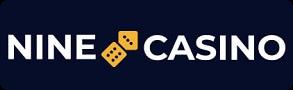 Nine Online Casino Willkommensbonus - DONBONUS.net