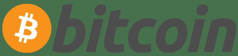 Kryptowährungen (Bitcoin, Litecoin, Ethereum) als Zahlungsmethode im Online Casino - DONBONUS.net