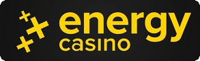 Energy Online Casino Willkommensbonus - DONBONUS.net